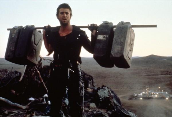 Mad Max 2 - Photo 13