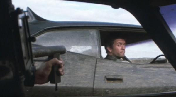Mad Max 2 - Photo 2