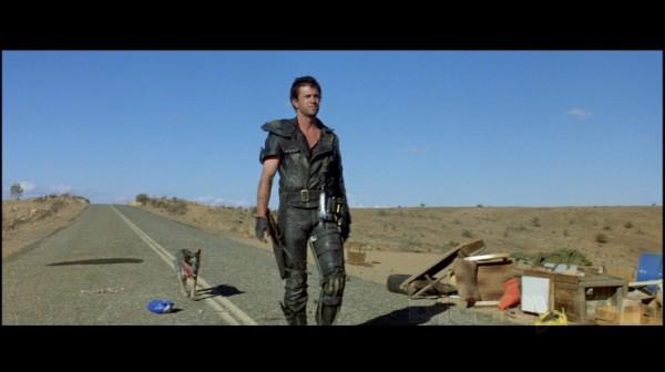 Mad Max 2 - Photo 4