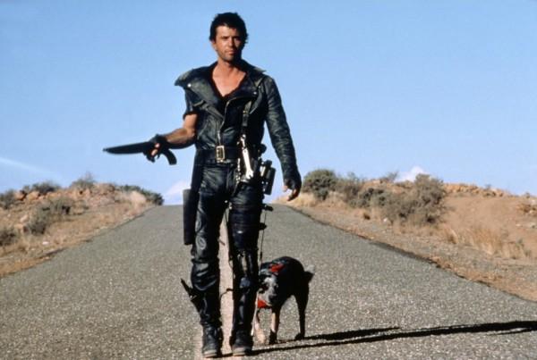 Mad Max 2 - Photo 5