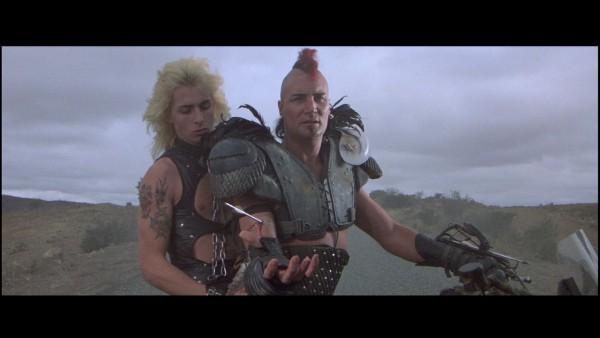 Mad Max 2 - Photo 6