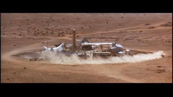 Mad Max 2 - Photo 9