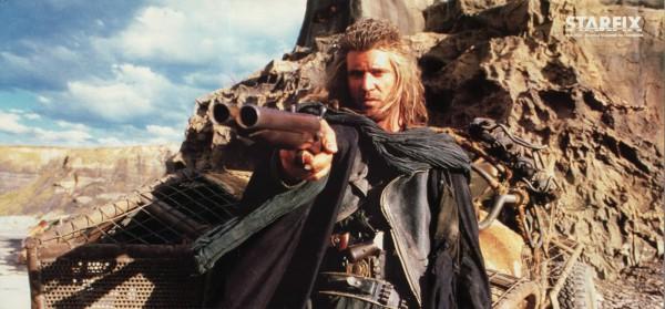 Mad Max 3 - Photo 1