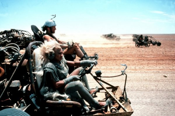 Mad Max 3 - Photo 13