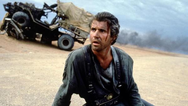 Mad Max 3 - Photo 17