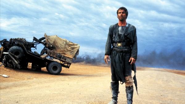 Mad Max 3 - Photo 18