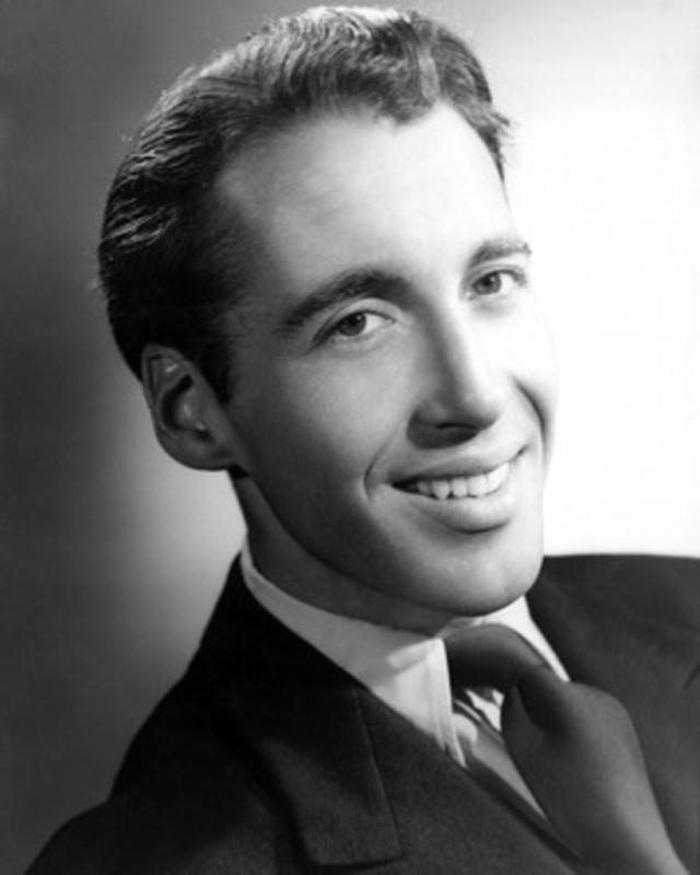 Christopher Lee - Photo 1