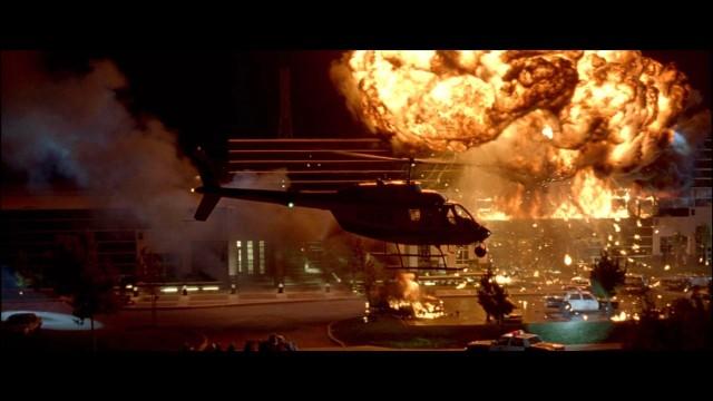 Terminator 2 - screenshot 18