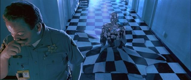 Terminator 2 - screenshot 20