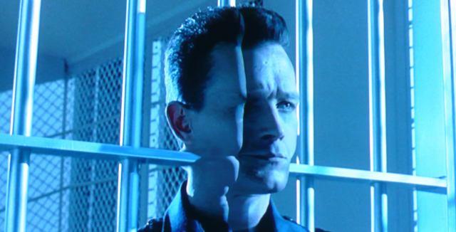 Terminator 2 - screenshot 21
