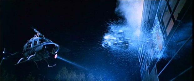 Terminator 2 - screenshot 22
