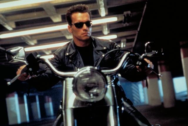 Terminator 2 - screenshot 23