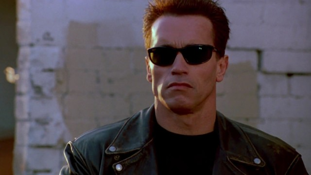 Terminator 2 - screenshot 26