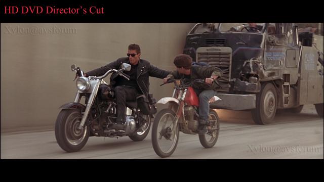 Terminator 2 - screenshot 4