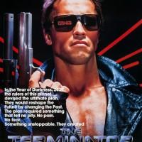 O Exterminador Implacável (1984)