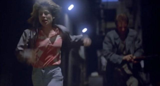 The Terminator - screenshot 15