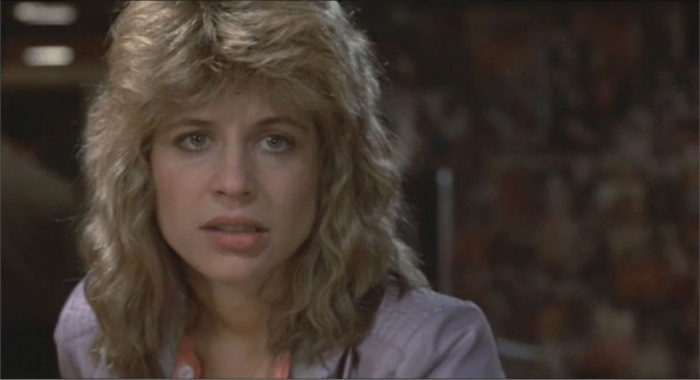 The Terminator - screenshot 4