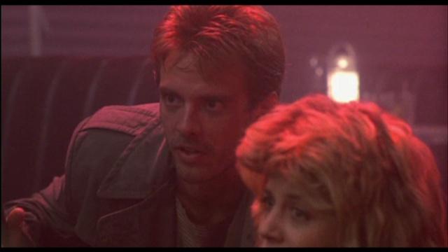 The Terminator - screenshot 9