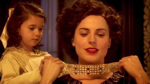 Woman in Gold - screenshot 1