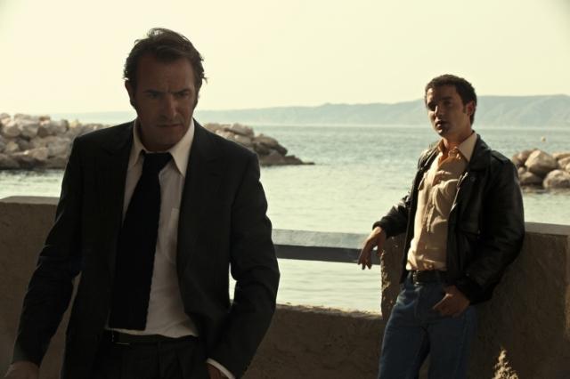 La French - screenshot 8
