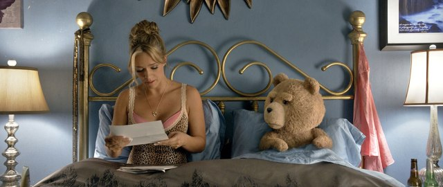 Ted 2 - screenshot 3