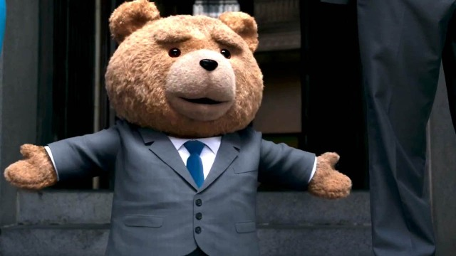 Ted 2 - screenshot 6