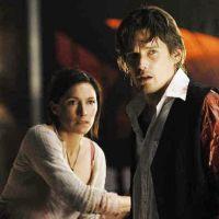O Último Vampiro (2009)